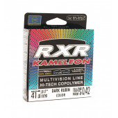 Леска Balsax RXR Kamelion Box 100м 0,42 (18,6кг)