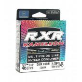 Леска Balsax RXR Kamelion Box 100м 0,45 (21,0кг)