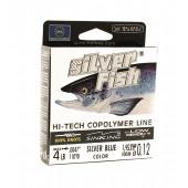 Леска Balsax Silver Fish Box 100м 0,12 (1,95кг)