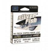 Леска Balsax Silver Fish Box 100м 0,32 (12,1кг)