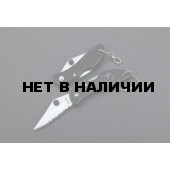Нож складной брелок Ganzo G623S-BK