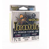 Леска Balsax Tarantula Gold Box 100м 0,14 (3,0кг)