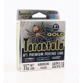 Леска Balsax Tarantula Gold Box 100м 0,18 (5,0кг)