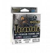 Леска Balsax Tarantula Gold Box 100м 0,2 (6,0кг)