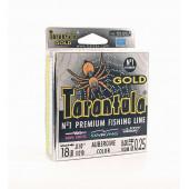 Леска Balsax Tarantula Gold Box 100м 0,25 (8,0кг)