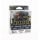 Леска Balsax Tarantula Gold Box 100м 0,32 (13,0кг)