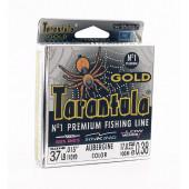Леска Balsax Tarantula Gold Box 100м 0,38 (17,0кг)