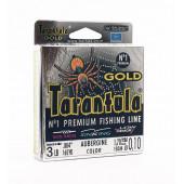 Леска Balsax Tarantula Gold Box 150м 0,1 (1,7кг)