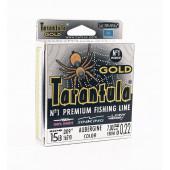 Леска Balsax Tarantula Gold Box 150м 0,22 (7,0кг)