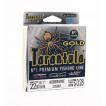 Леска Balsax Tarantula Gold Box 150м 0,28 (10,0кг)