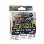 Леска Balsax Tarantula Gold Box 150м 0,38 (17,0кг)