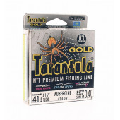 Леска Balsax Tarantula Gold Box 150м 0,4 (18,5кг)