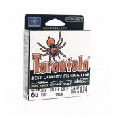 Леска Balsax Tarantula Box 100м 0,14 (2,75кг)