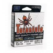 Леска Balsax Tarantula Box 100м 0,18 (4,55кг)