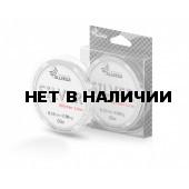 Леска Allvega Silver (50м) 0.12мм (2,09кг) серебристая
