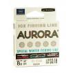 Леска Balsax Aurora Box 50м 0,18 (3,7кг)