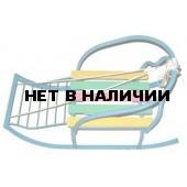 Санки Вятка-2