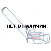 Санки Урал-3