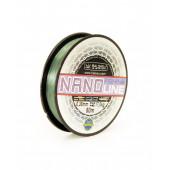 Леска Balsax Nano Green Box 50м 0,38 (17кг)