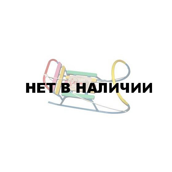 Санки Вятские-08 (Гоша)