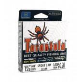 Леска Balsax Tarantula Box 100м 0,2 (5,45кг)