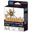 Леска Balsax Tarantula Box 100м 0,25 (6,8кг)