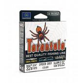 Леска Balsax Tarantula Box 100м 0,35 (14,4кг)