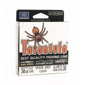 Леска Balsax Tarantula Box 100м 0,38 (16,3кг)