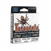 Леска Balsax Tarantula Box 100м 0,4 (17,5кг)