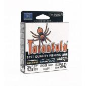 Леска Balsax Tarantula Box 100м 0,42 (19,3кг)