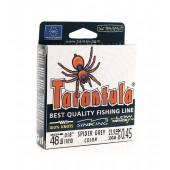 Леска Balsax Tarantula Box 100м 0,45 (21,9кг)