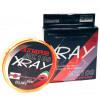 Леска Olympus X-Ray 0,50мм (100м) (22,5кг)