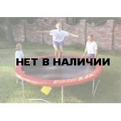 Батут Fun Tramp 10 (300 см)