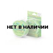 Леска плетеная Allvega Ultimate 92м, 0,16мм (9,5кг) светло-зеленая