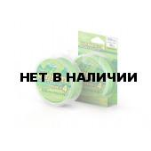 Леска плетеная Allvega Ultimate 92м, 0,22мм (14,2кг) светло-зеленая
