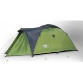 Палатка Canadian Camper Explorer 2