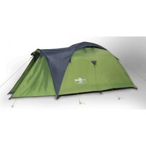 Палатка Canadian Camper Explorer 3