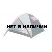 Палатка Canadian Camper Impala 3 royal