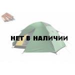 Палатка Canadian Camper Jet 2