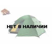 Палатка Canadian Camper Jet 3