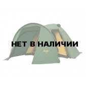 Палатка Canadian Camper Rino 4 forest