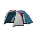 Палатка Canadian Camper Rino 4 royal