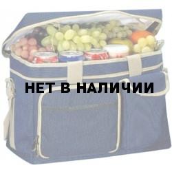 Сумка - холодильник 19 л TWCB-1158A1