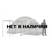 Палатка Canadian Camper Sana 4 plus royal