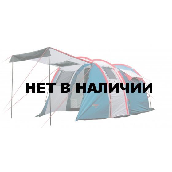 Палатка Canadian Camper Tanga 3 royal
