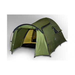 Палатка Canadian Camper Cyclone 2