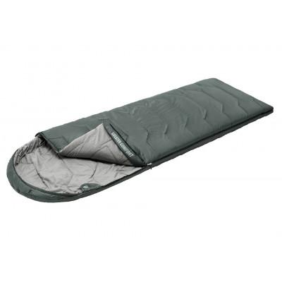 Спальный мешок Trek Planet Chester Comfort 70375 (Правый)