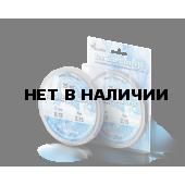 Леска Allvega Ice Line Concept (25м) 0.14мм (2,78кг) прозрачная