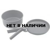 Набор посуды Kingpool Z03030-11