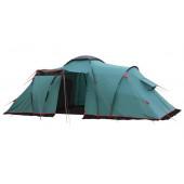 Палатка Totem Brest 6 (V2)